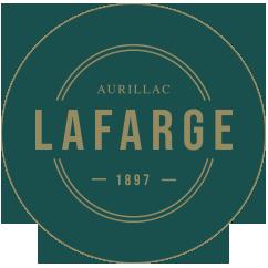Maroquinerie Lafarge